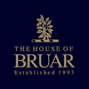 The House of Bruar Logo